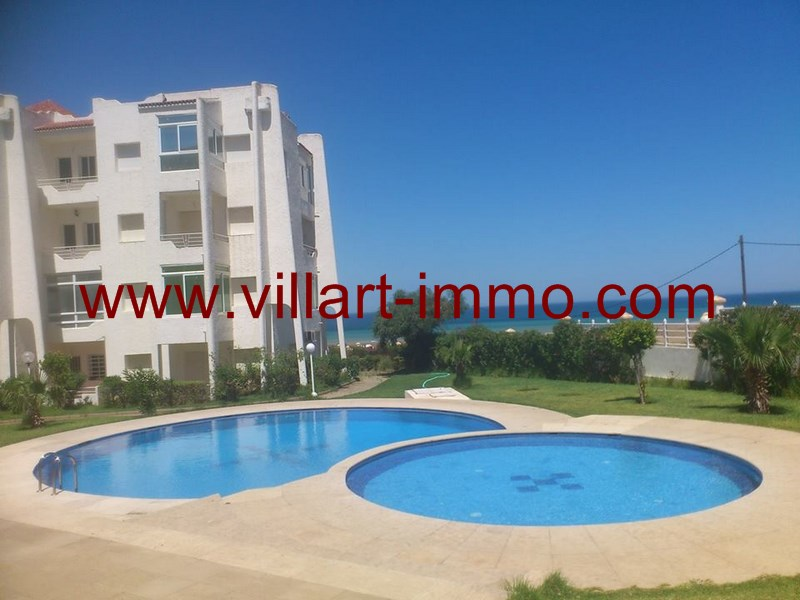 1-a-louer-appartement-meuble-assilah-piscine-l916-villart-immo