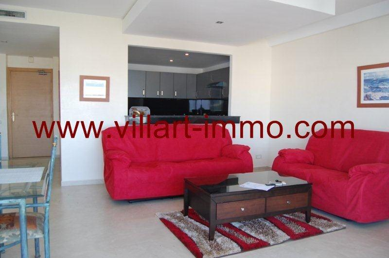 1-a-louer-appartement-meuble-tanger-malabata-entree-l904-villart-immo