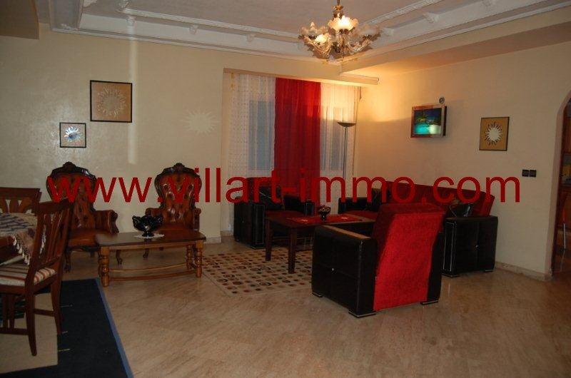 1-A-louer-appartement-meuble-tanger-salon-1-l906-villart-immo