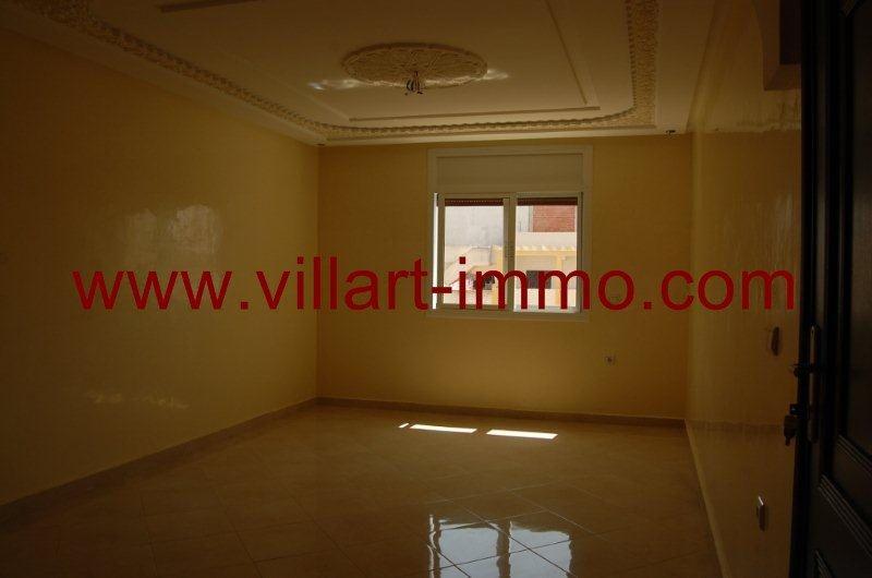 1-a-louer-appartement-non-meuble-tanger-chambre-1-l859-villart-immo