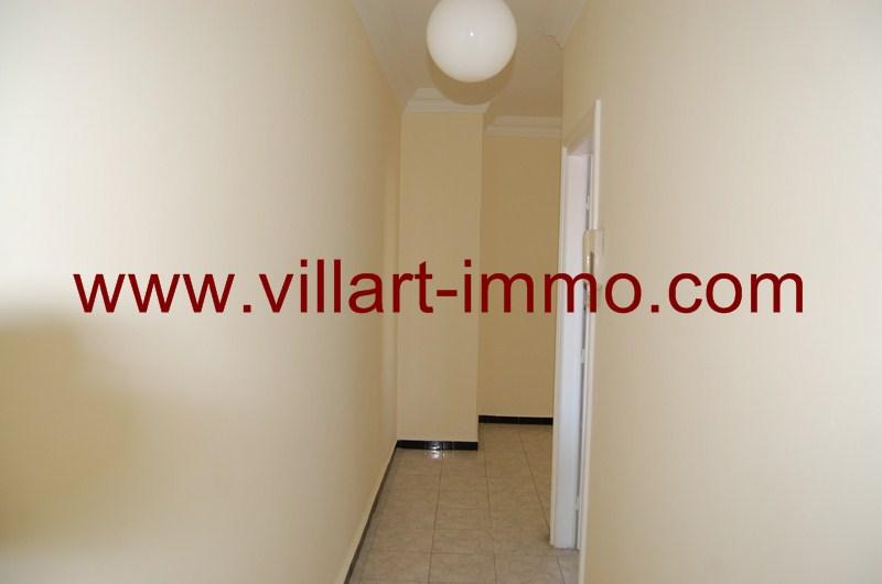 1-a-louer-appartement-non-meuble-tanger-entree-l883-villart-immo
