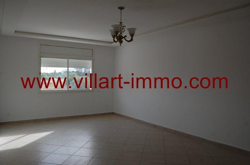 1-a-louer-appartement-non-meuble-tanger-lotinord-salon-l850-villart-immo