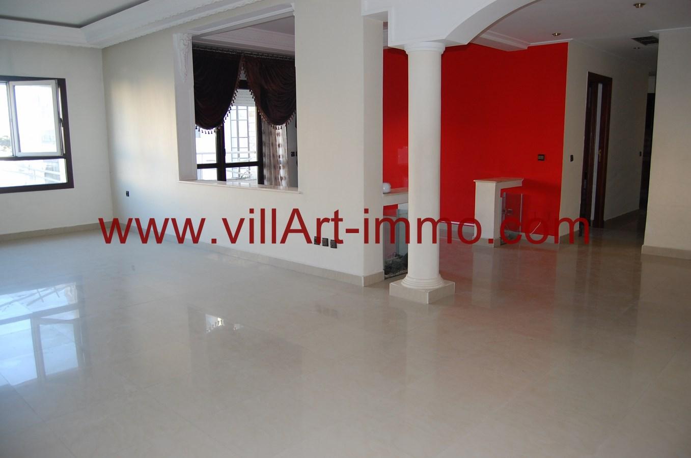 1-A louer-appartement-non-meuble-tanger-salon-1-l891-villart-immo