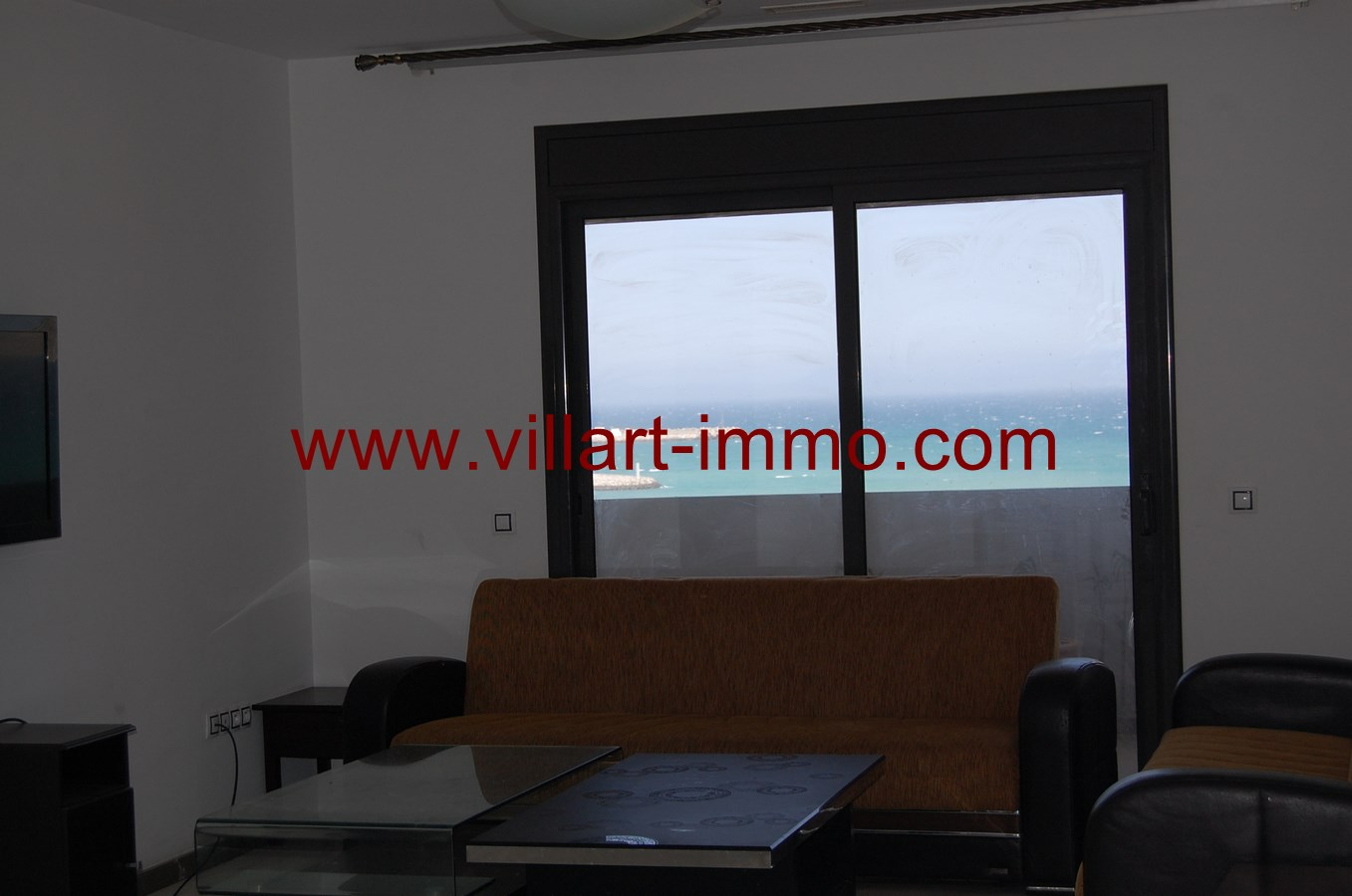 1-a-vendre-appartement-tanger-quartier-playa-salon-va433-villart-immo