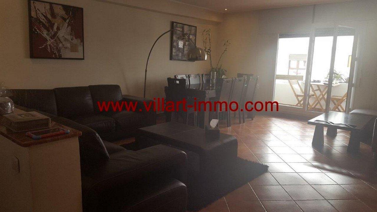 1-a-vendre-appartement-tanger-salon-va434-villart-immo