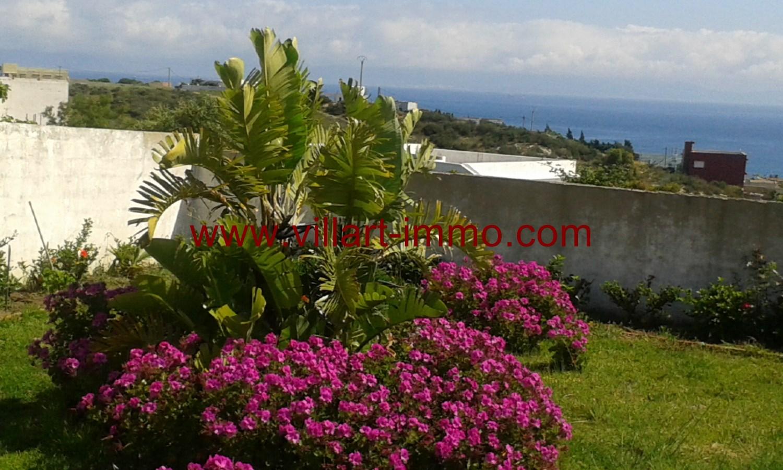 1-a-vendre-tanger-villa-jardin-vv427-villart-immo-agence-immobiliere