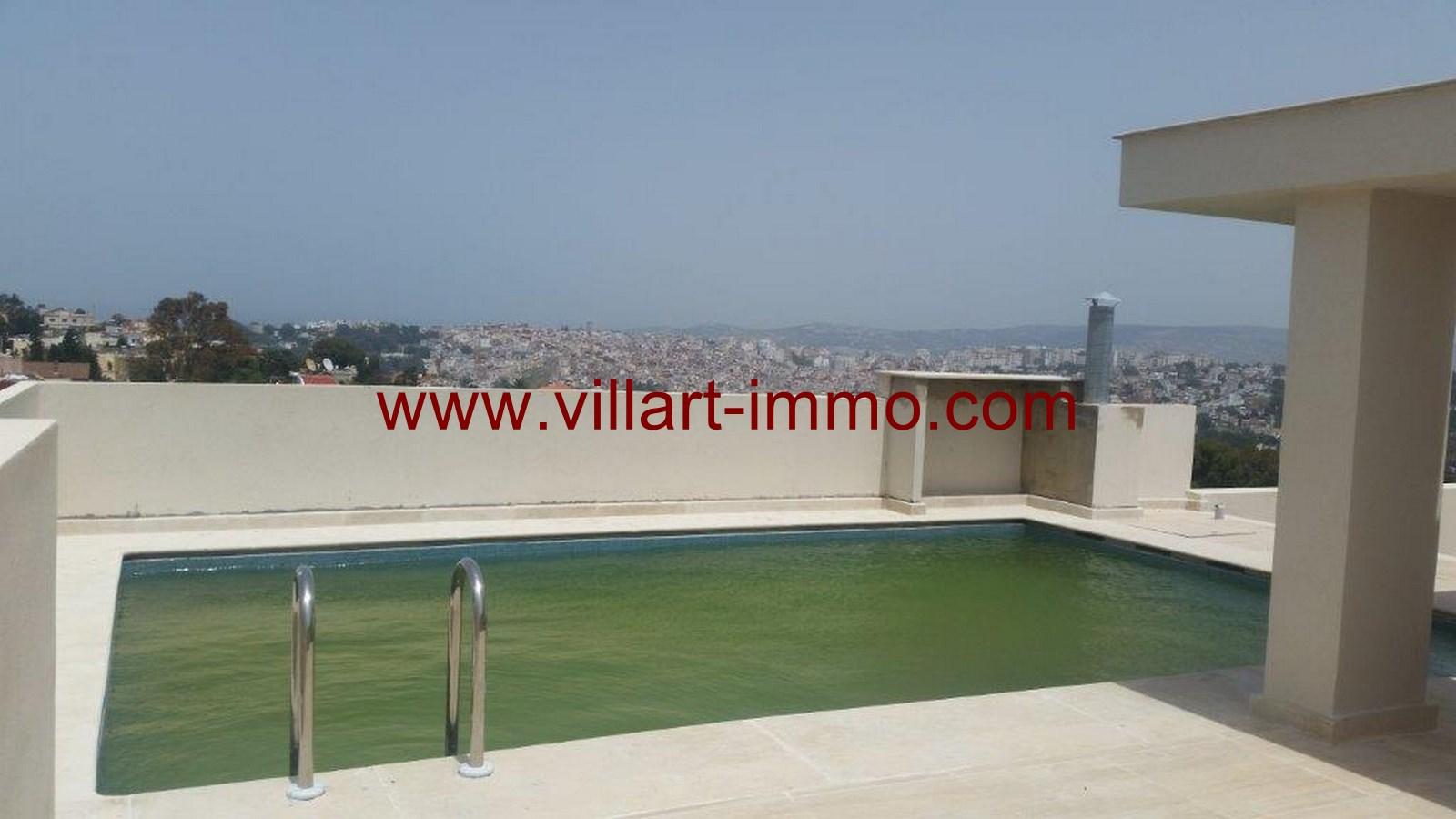 1-a-vendre-tanger-villa-la-montagne-piscine-vv421-villart-immo-agence-immobiliere