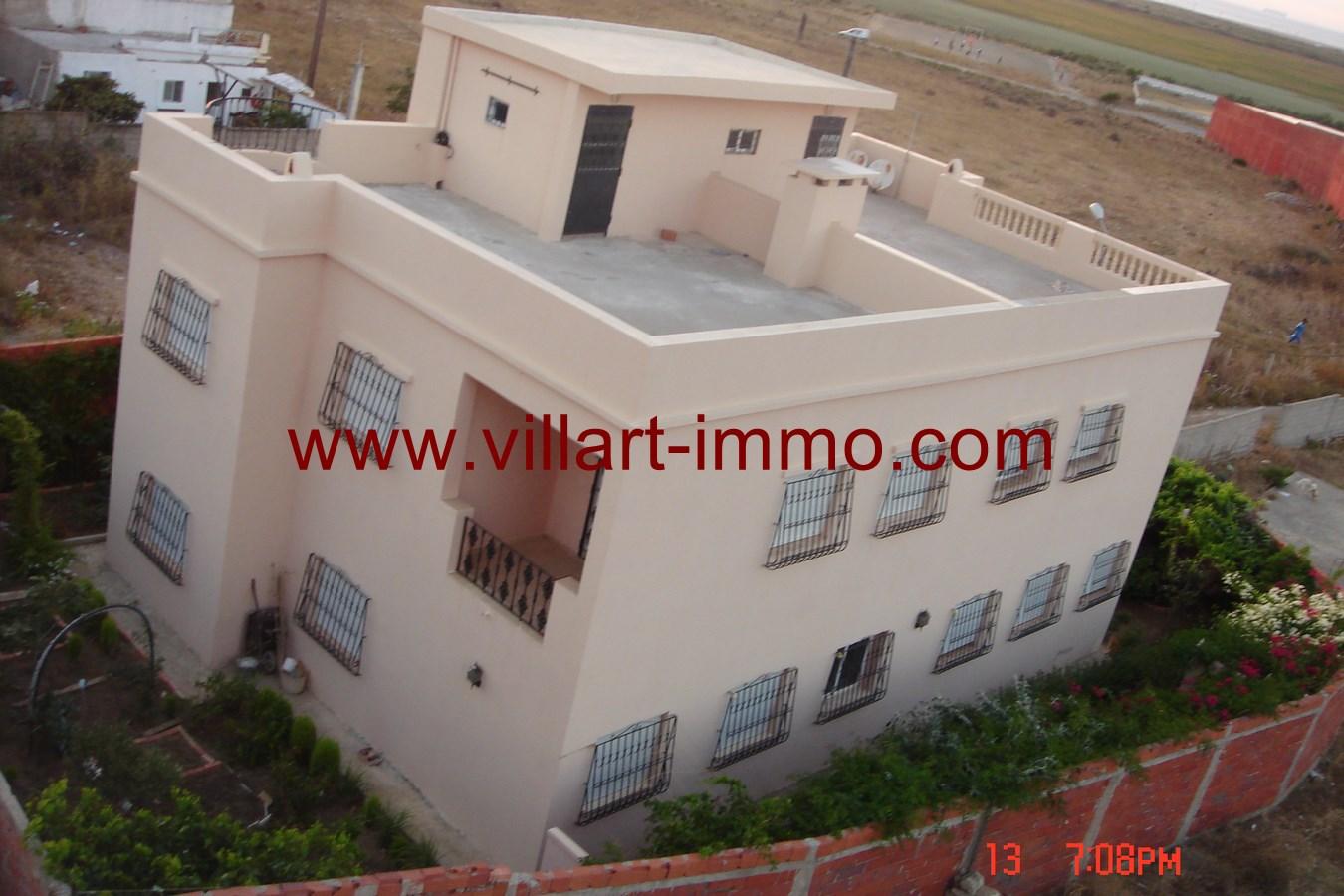 1-a-vendre-villa-tanger-hijriyin-vv430-villart-immo