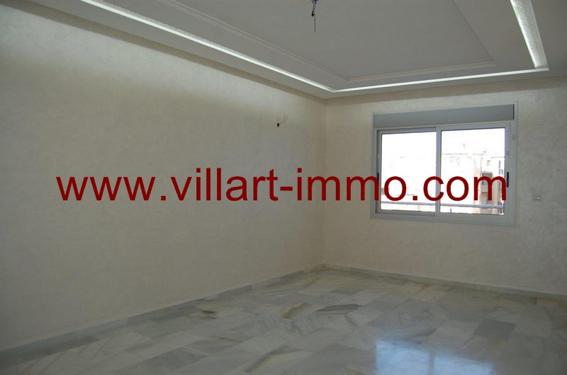 1-location-appartement-centre-ville-tanger-chambre-1-l956-villart-immo