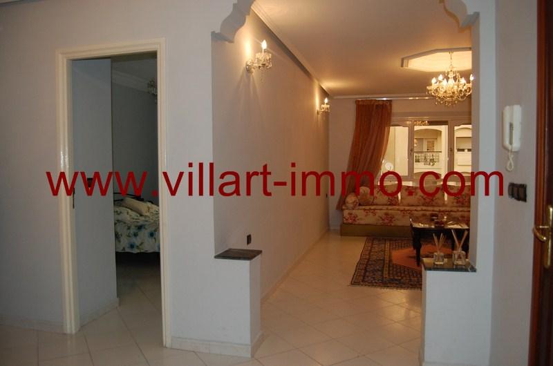 1-location-appartement-meuble-centre-ville-tanger-entree-l898-villart-immo