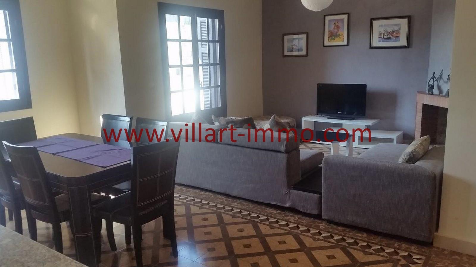 1-location-appartement-meuble-centre-ville-tanger-salle-a-manger-l965-villart-immo