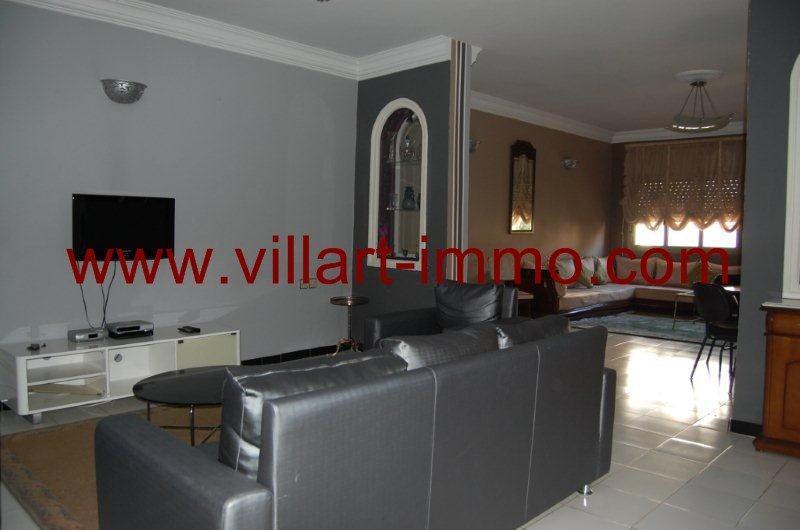 1-location-appartement-meuble-centre-ville-tanger-salon-1-l899-villart-immo