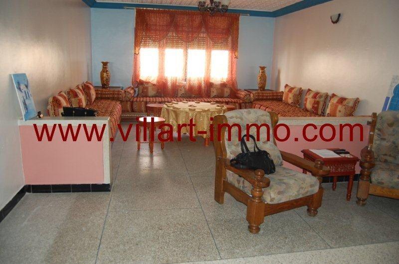 A louer appartement meubl de type f3 en plein centre - Location meuble bordeaux centre ville ...