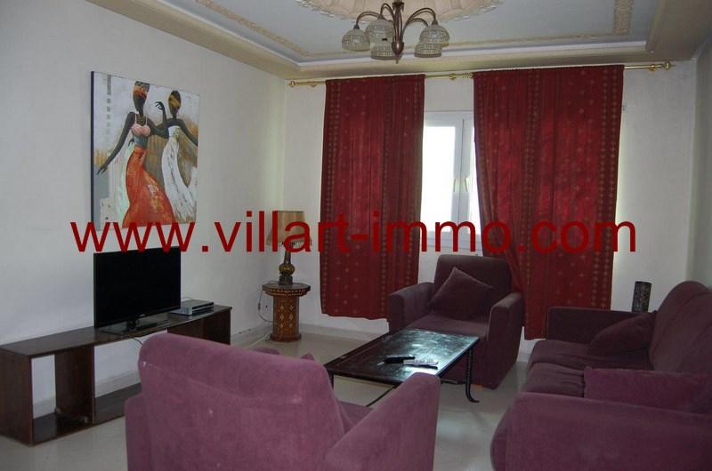 1-location-appartement-meuble-centre-ville-tanger-salon-l950-villart-immo