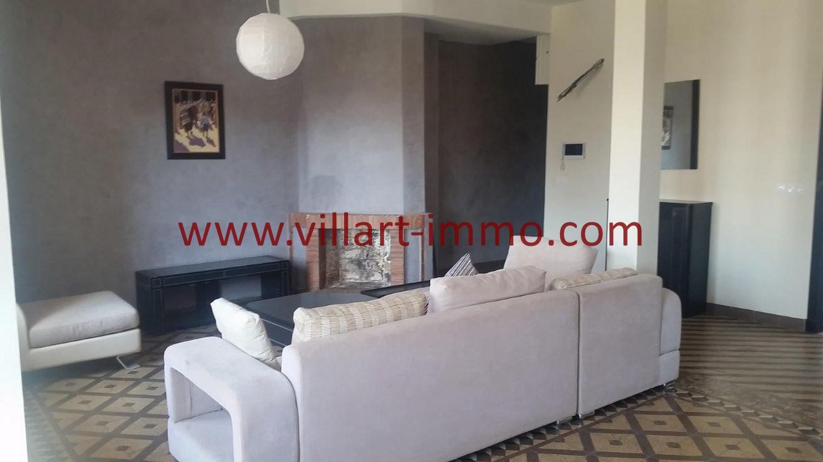 1-location-appartement-meuble-centre-ville-tanger-salon-l966-villart-immo
