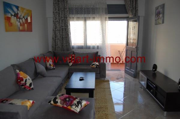 1-location-appartement-meuble-tanger-salon-1-l953-villart-immo