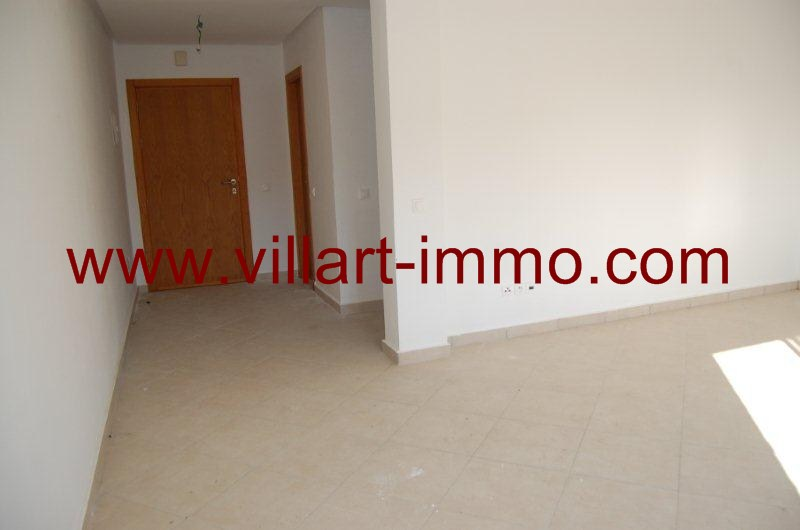1-location-appartement-non-meuble-lotinord-tanger-entree-l822-villart-immo