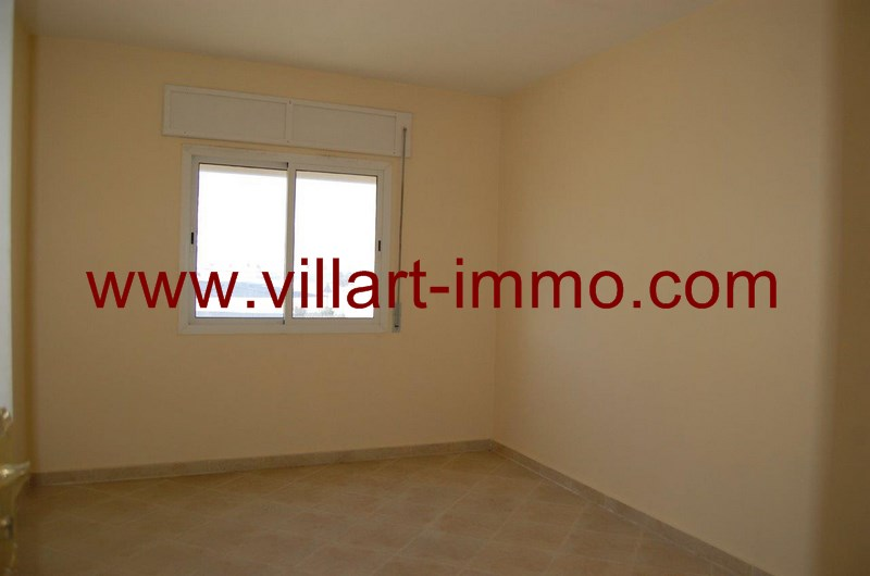 1-location-appartement-non-meuble-tanger-chambre-1-l942-villart-immo