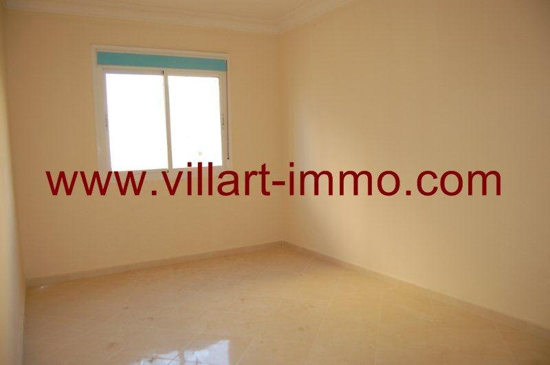 1-location-appartement-non-meuble-tanger-salon-l854-villart-immo-agence-immobiliere