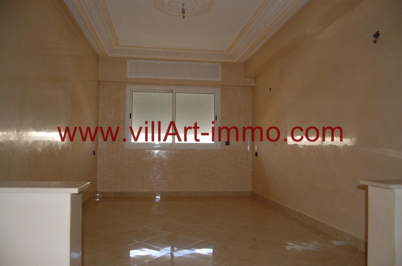 1-location-appartement-non-meuble-tanger-salon-l876-villart-immo