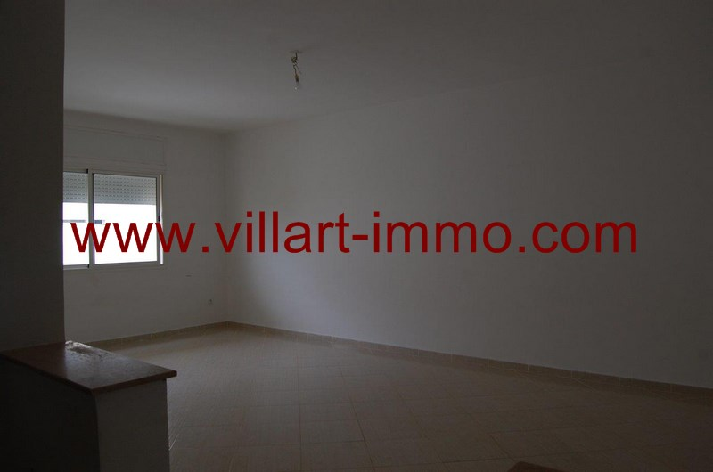 1-location-appartement-non-meuble-tanger-salon-l931-villart-immo