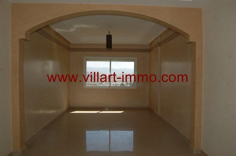 1-location-appartement-non-meuble-tanger-salon-l991-villart-immo