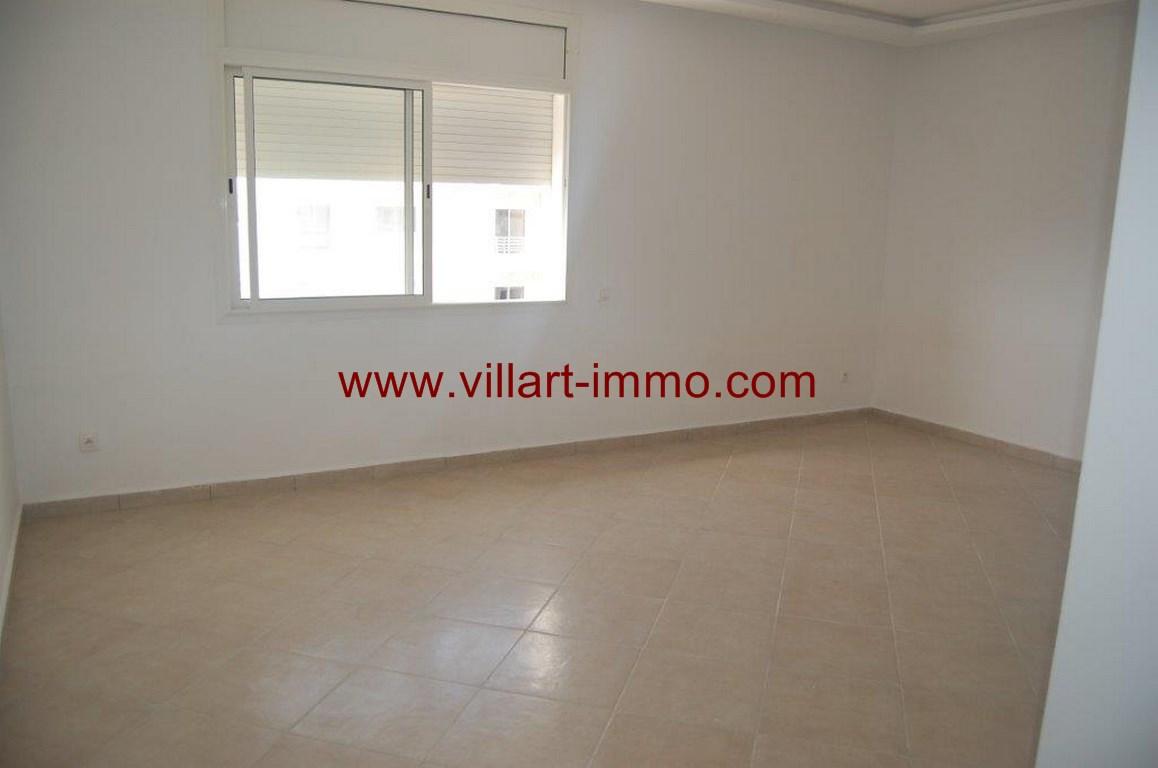 1-location-appartement-non-meuble-route-de-rabat-salon-agence-immobiliere-villart-immo-l1007