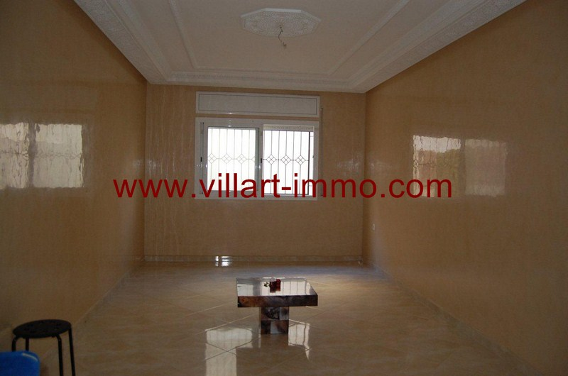 1-location-appartement-tanger-centre-ville-salon-l979-viilart-immo