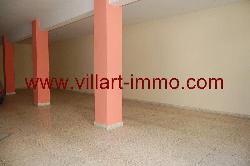 1-location-local-commercial-tanger-lc968-villart-immo