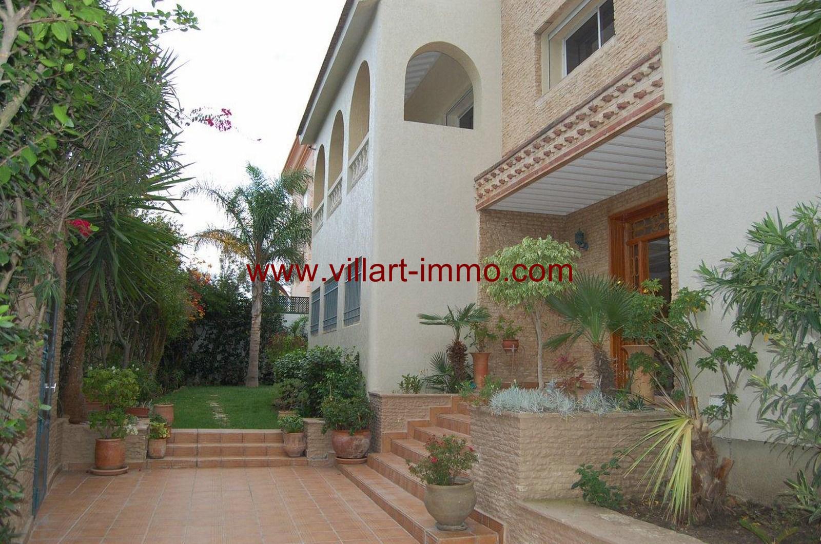 1-location-villa-non-meublee-malabata-tanger-lv902-villart-immo