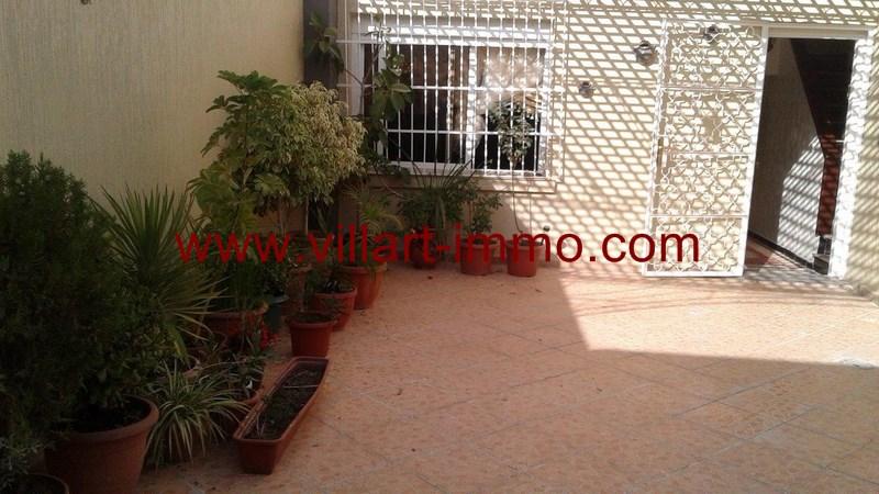 1-location-villa-meublee-tanger-entree-lv992-villart-immo