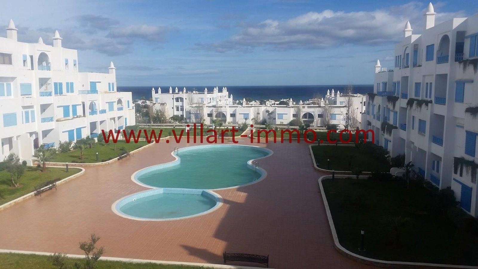 1-vente-appartement-region-tetouan-mdiq-piscine-va395-villart-immo
