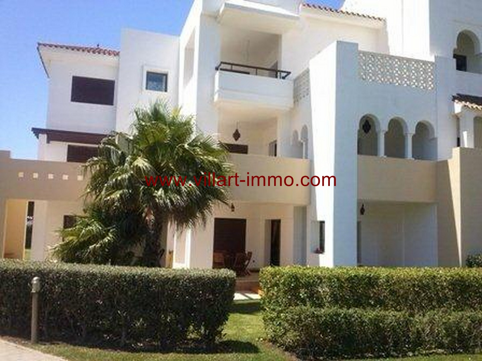 1-vente-appartement-tanger-achakar-facade-va388-villart-immo