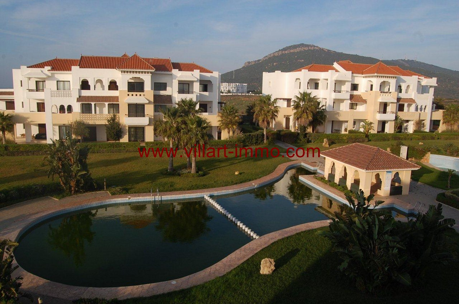 1-vente-appartement-tanger-achakar-piscine-va389-villart-immo