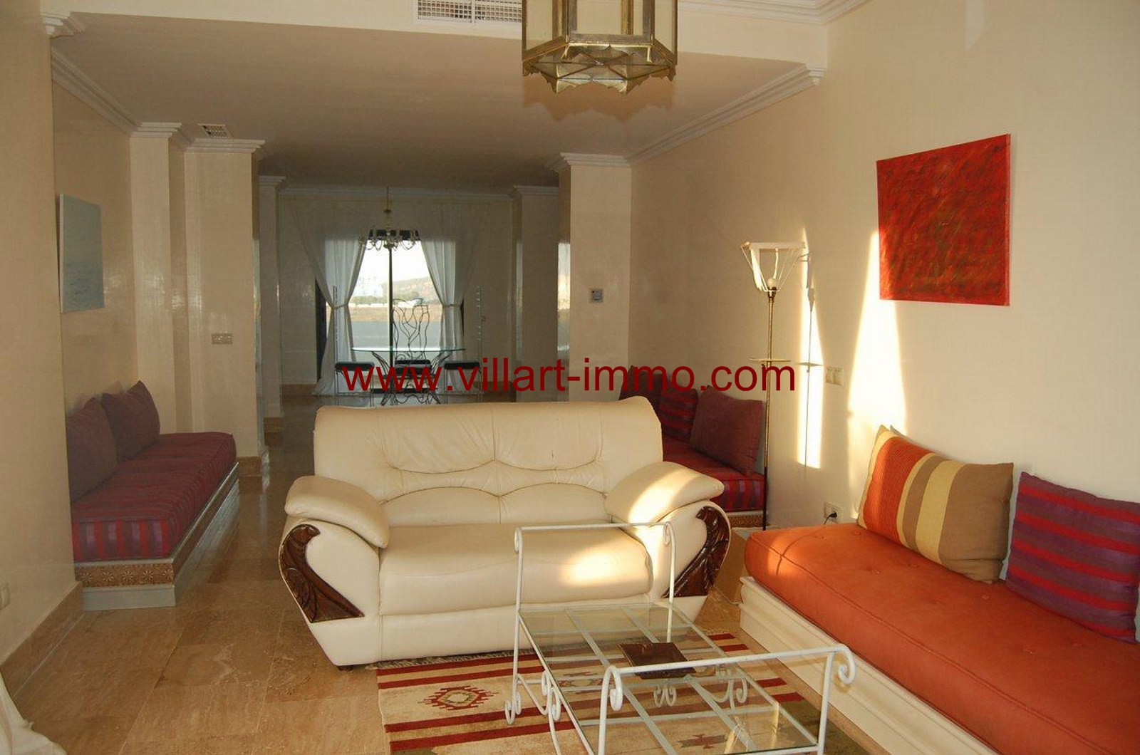 1-vente-appartement-tanger-achakar-salon-va391-villart-immo
