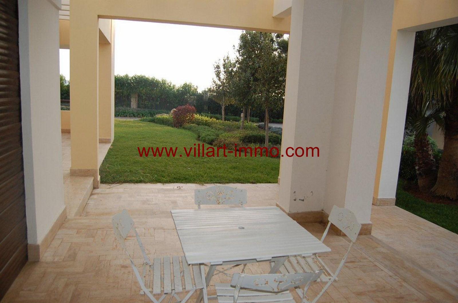 1-vente-appartement-tanger-achakar-terrasse-1-va390-villart-immo