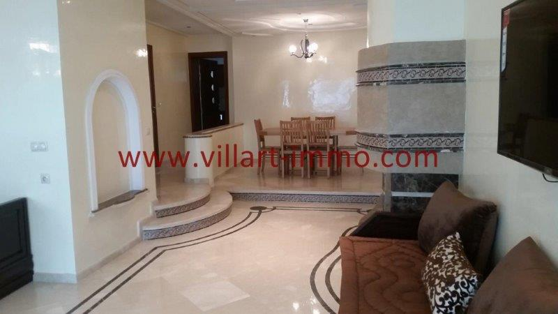 1-vente-appartement-tanger-autres-salon-1-va455-villart-immo