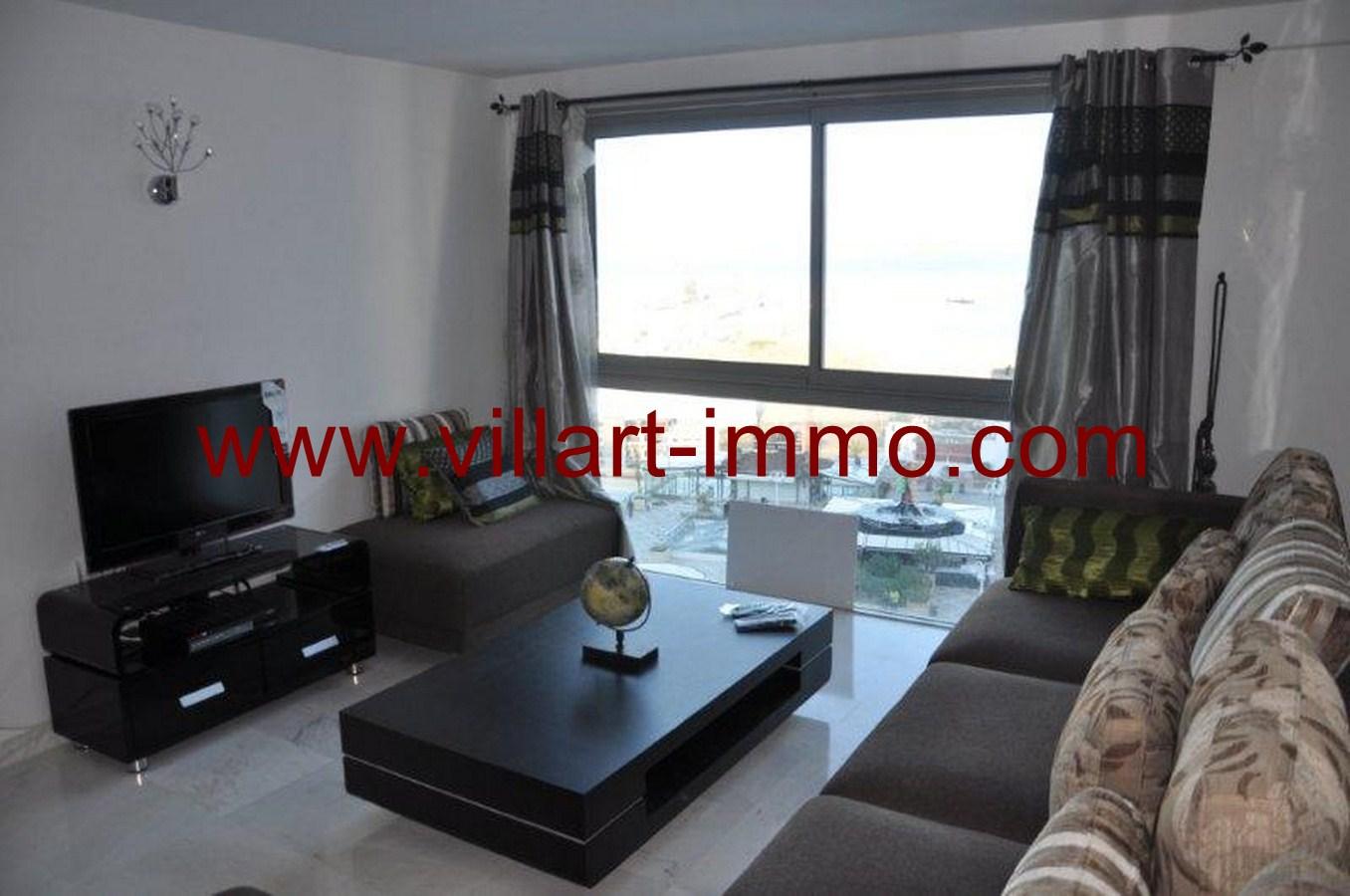 1-vente-appartement-tanger-centre-de-ville-salon-1-va462-villart-immo