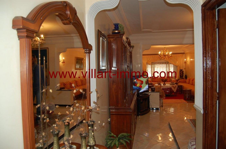 1-vente-appartement-tanger-centre-ville-couloir-va398-villart-immo