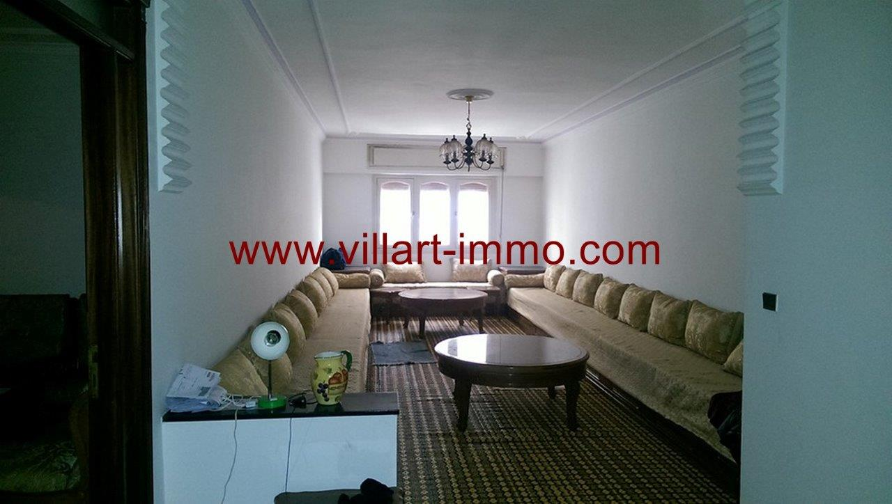 1-vente-appartement-tanger-centre-ville-salon-va385-villart-immo