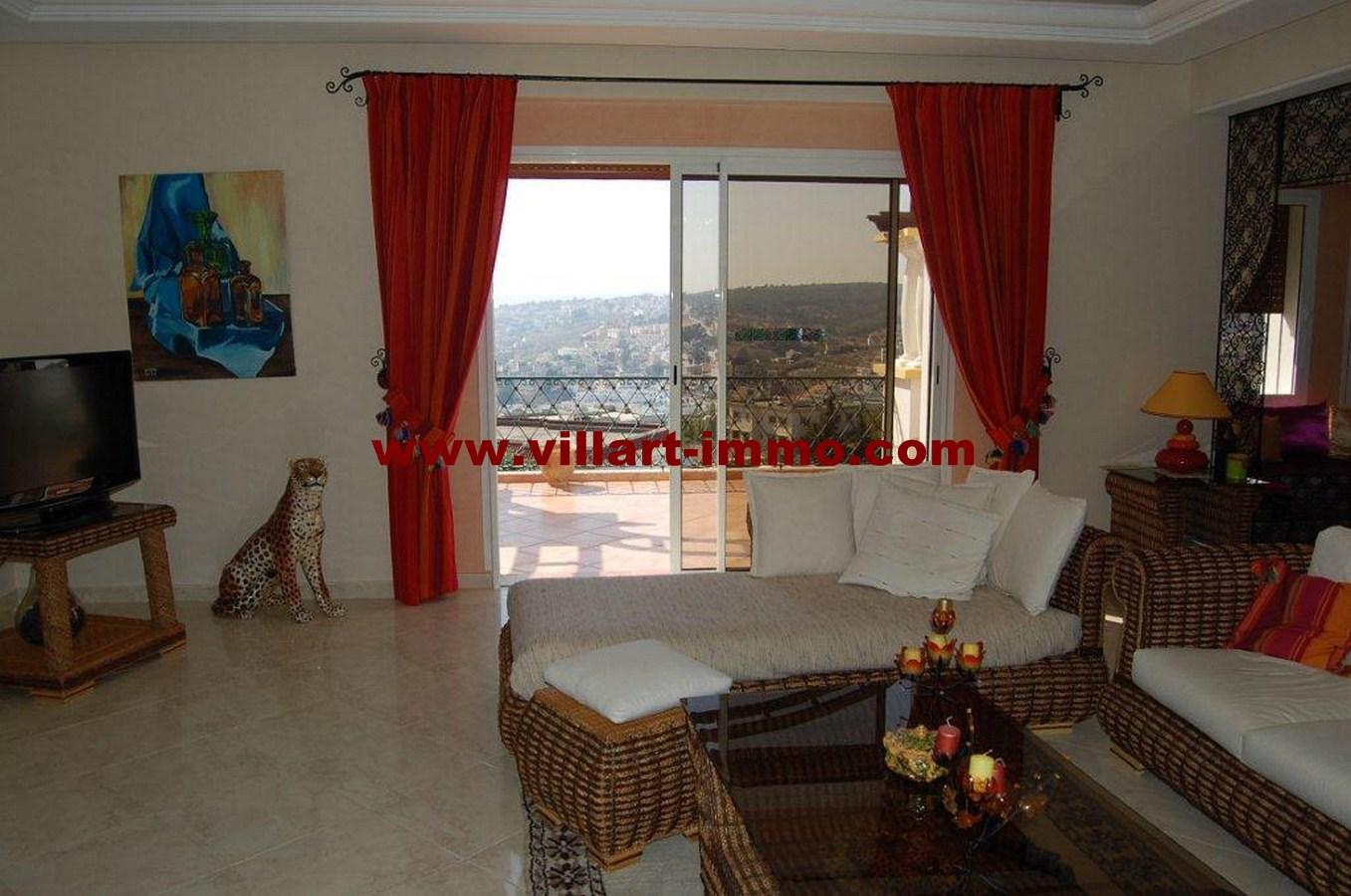 1-vente-appartement-tanger-la-montagne-salon-1-va452-villart-immo