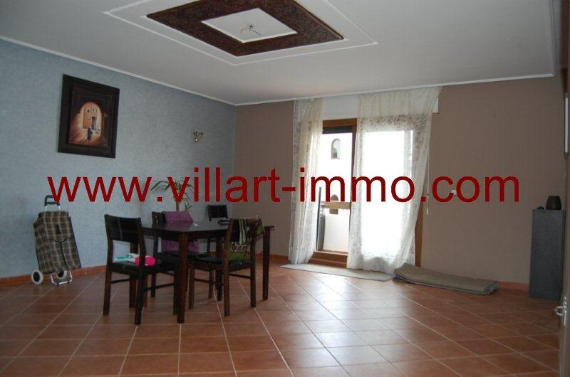 1-vente-appartement-tanger-malabata-sejour-va397-villart-immo