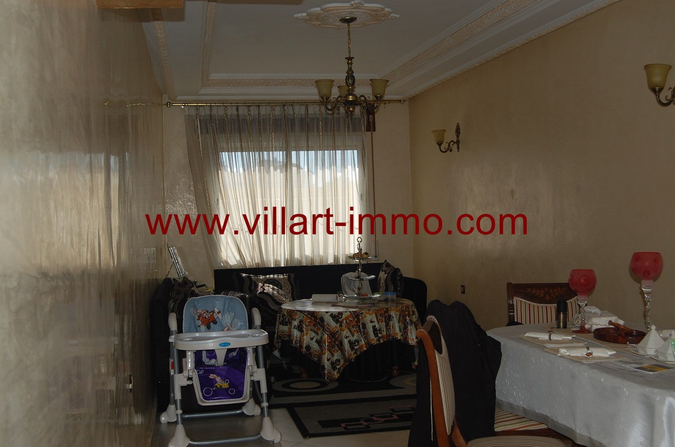 1-vente-appartement-tanger-centre-ville-salon-va458-villart-immo