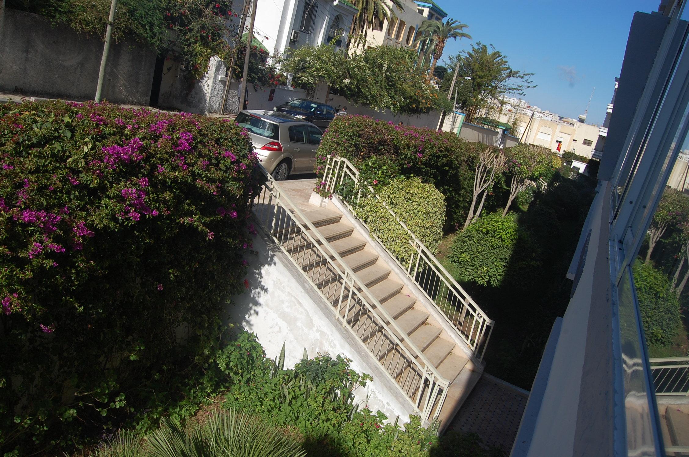 1-vente-appartement-tanger-route-de-tetouan-jardin-va460-villart-immo