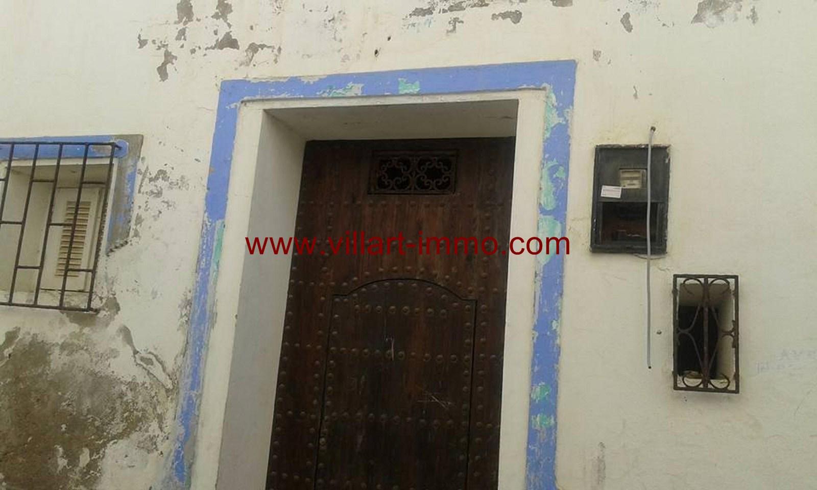 1-vente-maison-assilah-facade-vm393-villart-immo