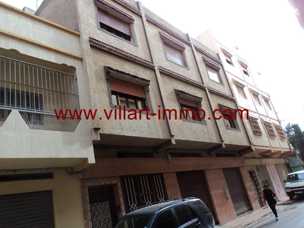 1-vente-maison-tanger-autres-facades-vm442-villart-immo
