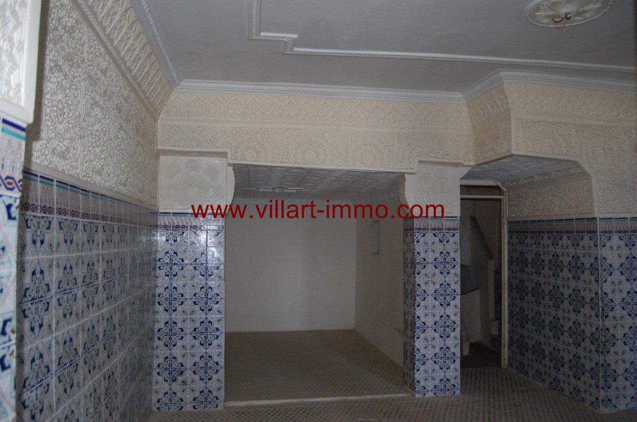 1-vente-maison-tanger-medina-salon-1-vm378-villart-immo