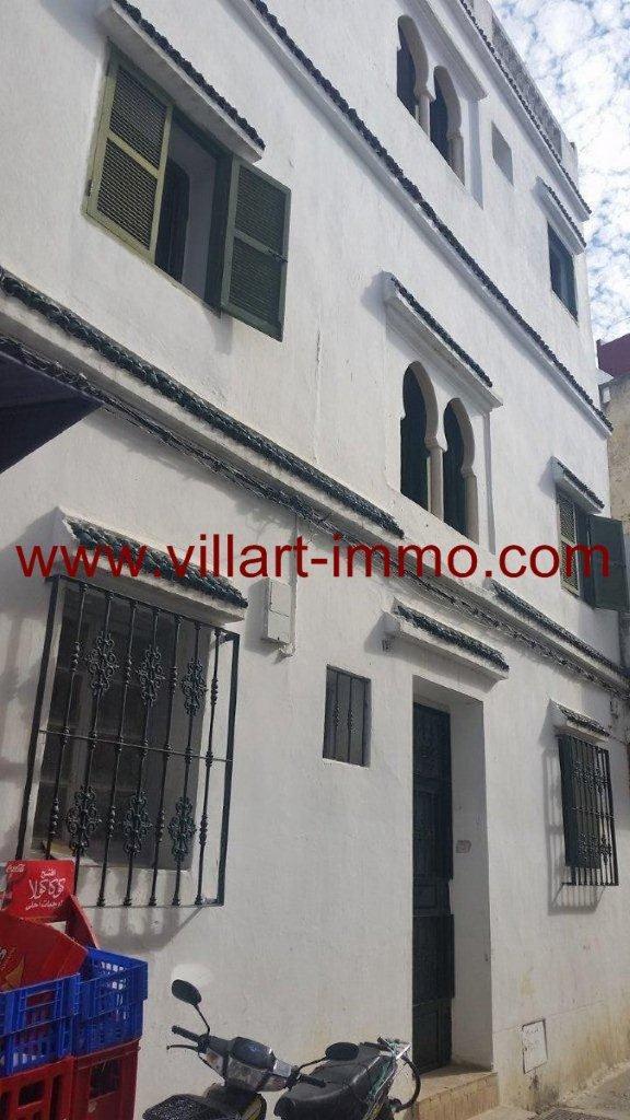 1-vente-maison-tanger-marchan-facade-vm370-villart-immo