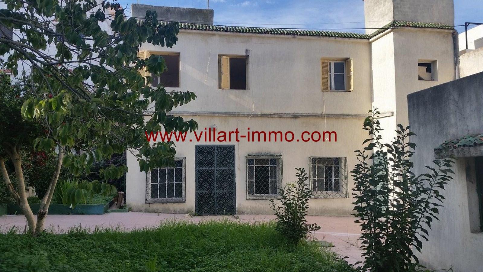 1-vente-maison-tanger-marchan-facade-vm381-villart-immo