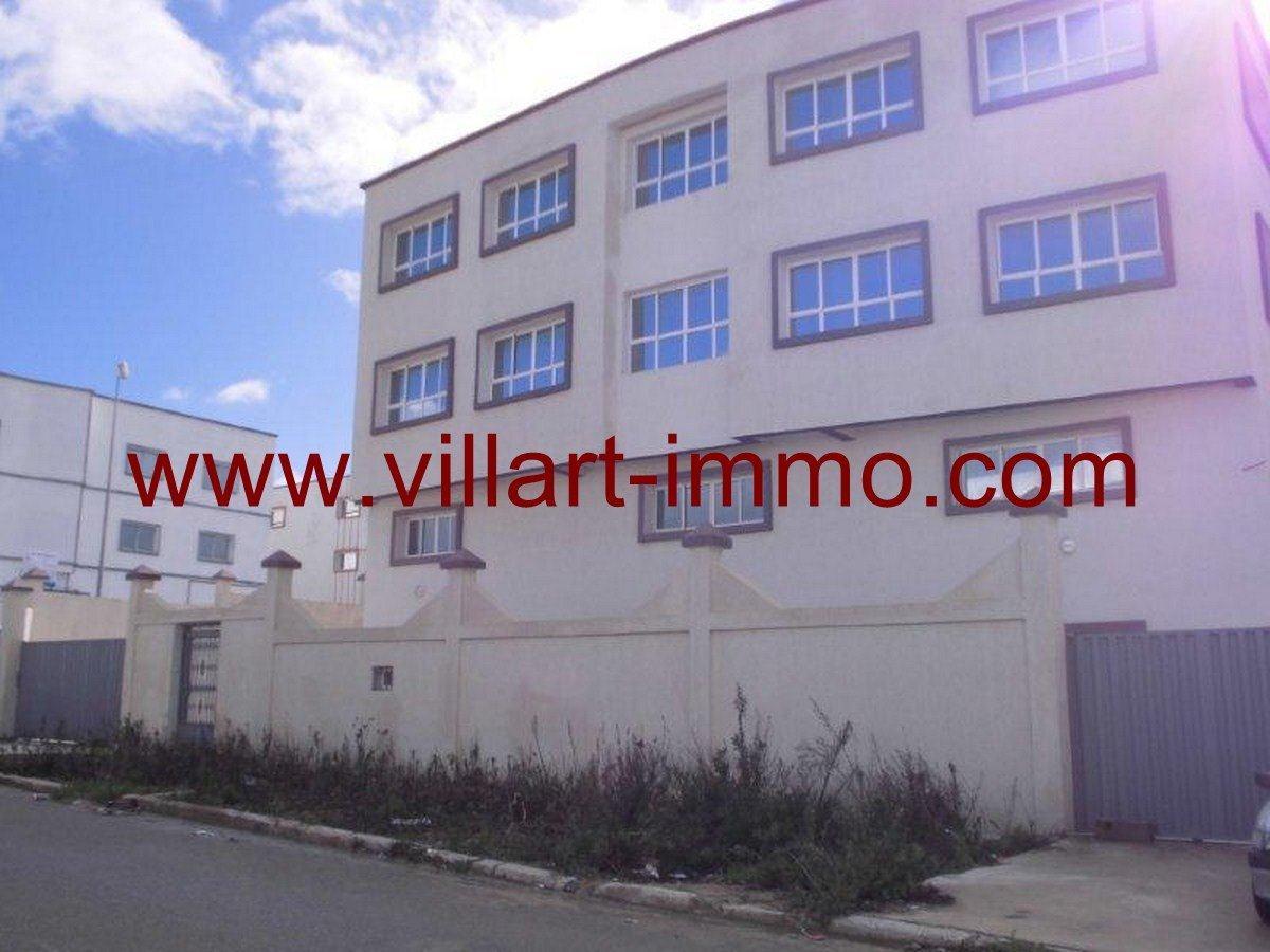 1-vente-usine-tanger-facade-vlc396-villart-immo